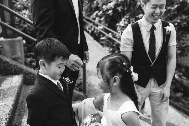 William Pia Second Shoot SFU Diamond Alumni Wedding Documentary Burnaby-22.jpg