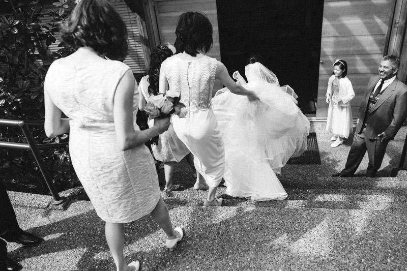 William Pia Second Shoot SFU Diamond Alumni Wedding Documentary Burnaby-23.jpg