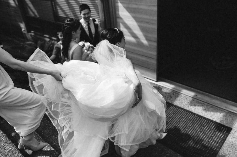 William Pia Second Shoot SFU Diamond Alumni Wedding Documentary Burnaby-24.jpg