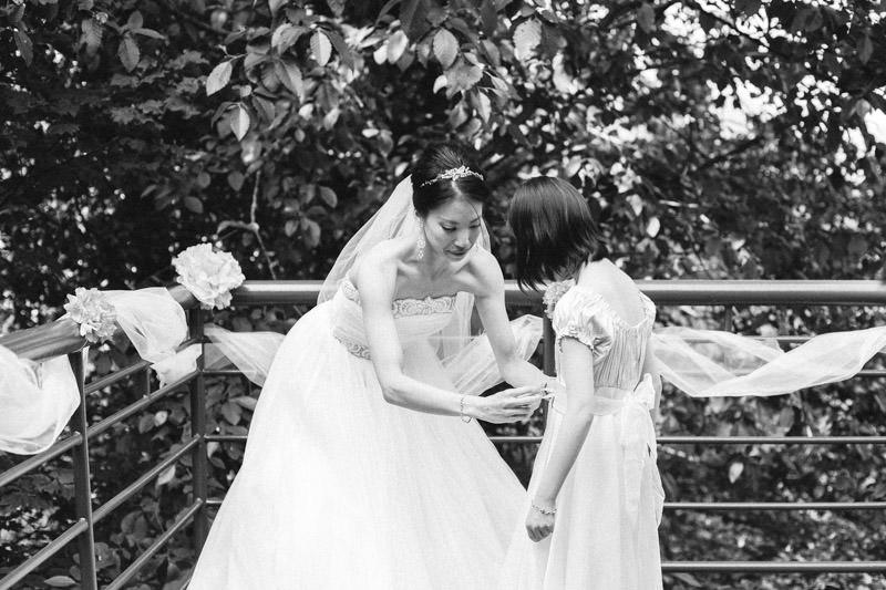 William Pia Second Shoot SFU Diamond Alumni Wedding Documentary Burnaby-25.jpg