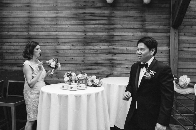 William Pia Second Shoot SFU Diamond Alumni Wedding Documentary Burnaby-26.jpg