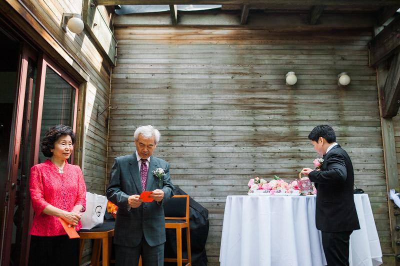 William Pia Second Shoot SFU Diamond Alumni Wedding Documentary Burnaby-28.jpg