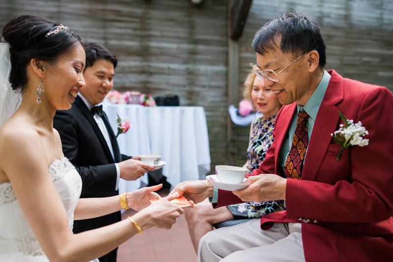 William Pia Second Shoot SFU Diamond Alumni Wedding Documentary Burnaby-29.jpg