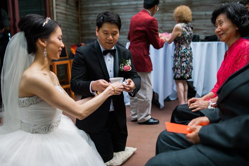 William Pia Second Shoot SFU Diamond Alumni Wedding Documentary Burnaby-32.jpg