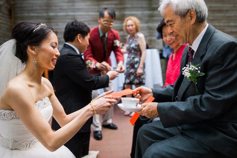 William Pia Second Shoot SFU Diamond Alumni Wedding Documentary Burnaby-33.jpg