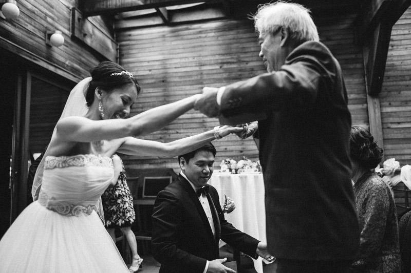 William Pia Second Shoot SFU Diamond Alumni Wedding Documentary Burnaby-37.jpg