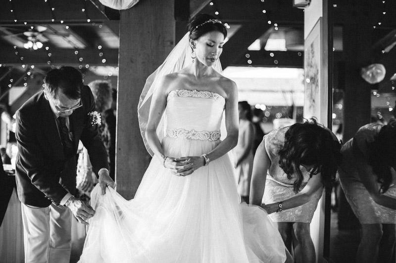 William Pia Second Shoot SFU Diamond Alumni Wedding Documentary Burnaby-39.jpg