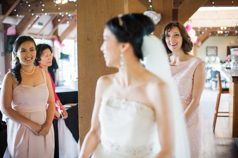 William Pia Second Shoot SFU Diamond Alumni Wedding Documentary Burnaby-41.jpg