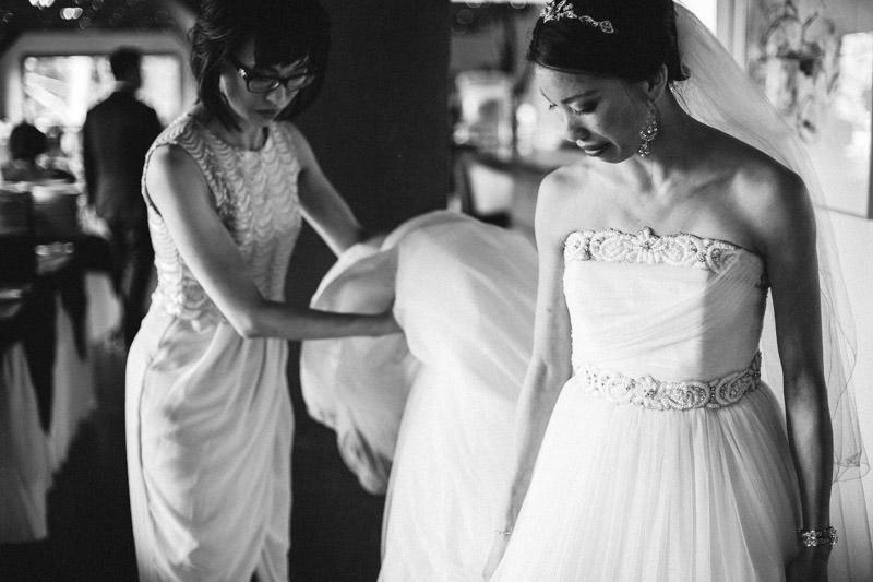 William Pia Second Shoot SFU Diamond Alumni Wedding Documentary Burnaby-42.jpg
