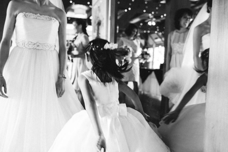 William Pia Second Shoot SFU Diamond Alumni Wedding Documentary Burnaby-43.jpg