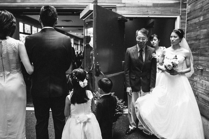 William Pia Second Shoot SFU Diamond Alumni Wedding Documentary Burnaby-44.jpg