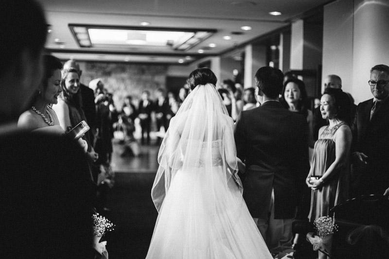 William Pia Second Shoot SFU Diamond Alumni Wedding Documentary Burnaby-45.jpg