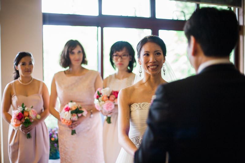 William Pia Second Shoot SFU Diamond Alumni Wedding Documentary Burnaby-47.jpg