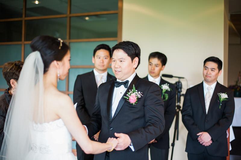 William Pia Second Shoot SFU Diamond Alumni Wedding Documentary Burnaby-48.jpg