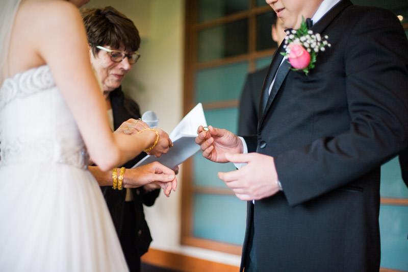 William Pia Second Shoot SFU Diamond Alumni Wedding Documentary Burnaby-49.jpg
