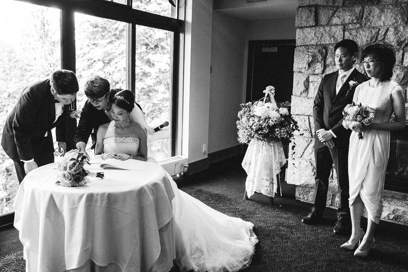 William Pia Second Shoot SFU Diamond Alumni Wedding Documentary Burnaby-51.jpg