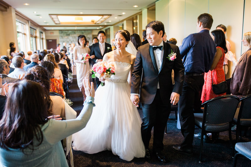 William Pia Second Shoot SFU Diamond Alumni Wedding Documentary Burnaby-52.jpg