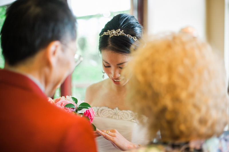 William Pia Second Shoot SFU Diamond Alumni Wedding Documentary Burnaby-55.jpg