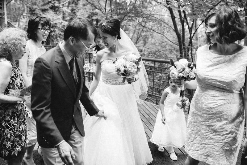 William Pia Second Shoot SFU Diamond Alumni Wedding Documentary Burnaby-54.jpg
