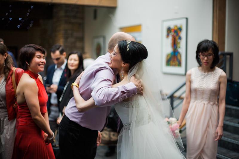 William Pia Second Shoot SFU Diamond Alumni Wedding Documentary Burnaby-56.jpg