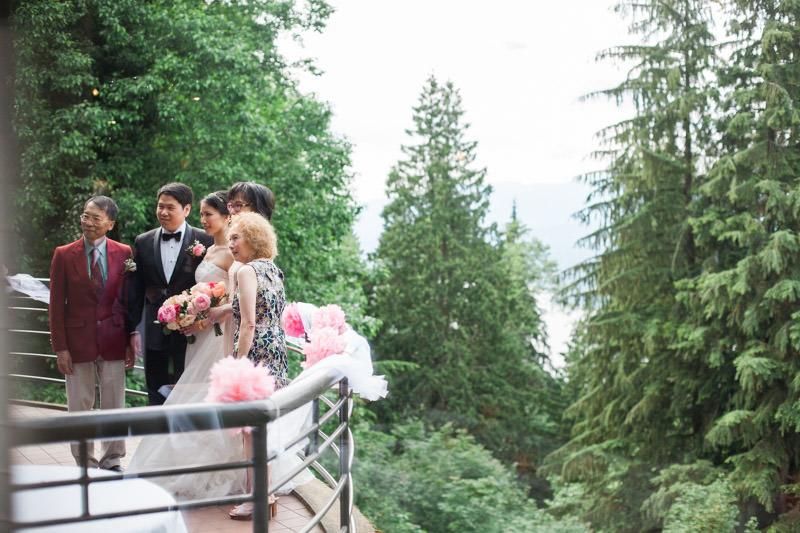 William Pia Second Shoot SFU Diamond Alumni Wedding Documentary Burnaby-57.jpg