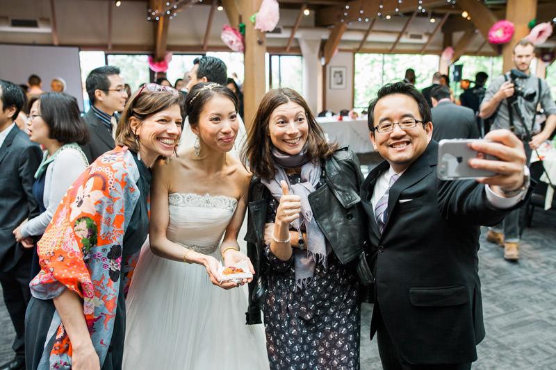 William Pia Second Shoot SFU Diamond Alumni Wedding Documentary Burnaby-62.jpg