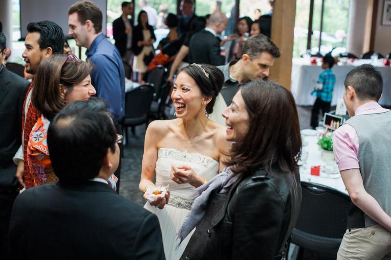 William Pia Second Shoot SFU Diamond Alumni Wedding Documentary Burnaby-64.jpg