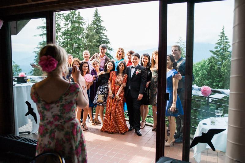 William Pia Second Shoot SFU Diamond Alumni Wedding Documentary Burnaby-67.jpg