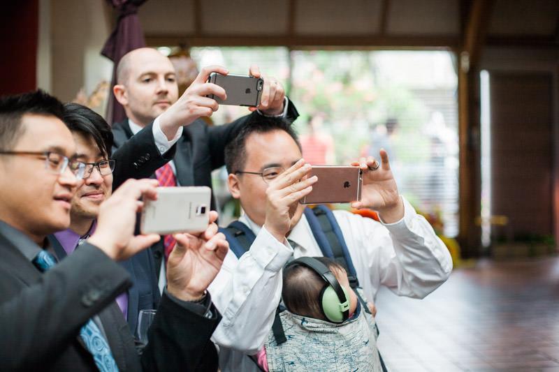 William Pia Second Shoot SFU Diamond Alumni Wedding Documentary Burnaby-68.jpg