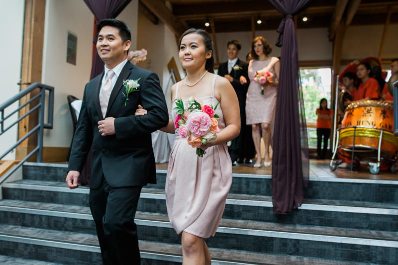 William Pia Second Shoot SFU Diamond Alumni Wedding Documentary Burnaby-70.jpg