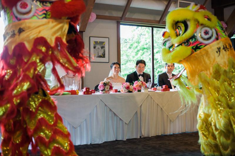 William Pia Second Shoot SFU Diamond Alumni Wedding Documentary Burnaby-76.jpg