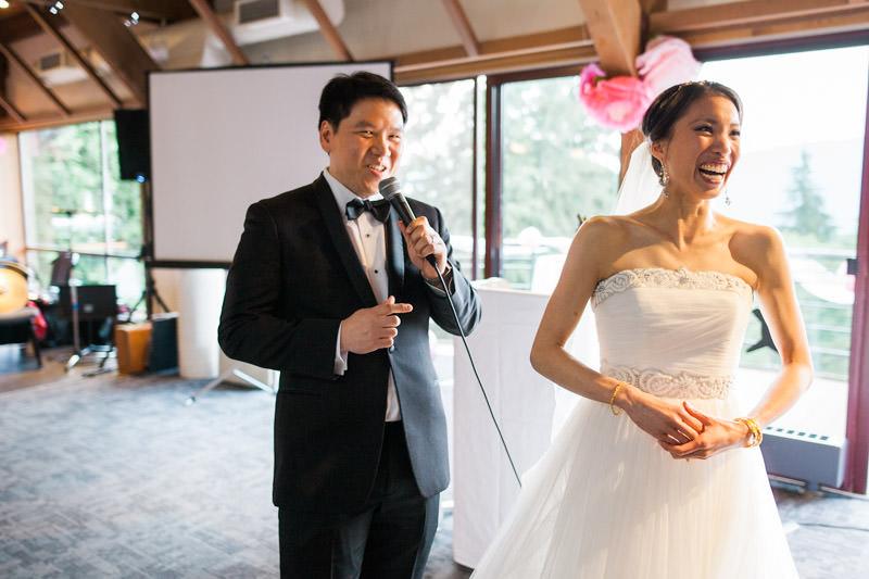 William Pia Second Shoot SFU Diamond Alumni Wedding Documentary Burnaby-82.jpg