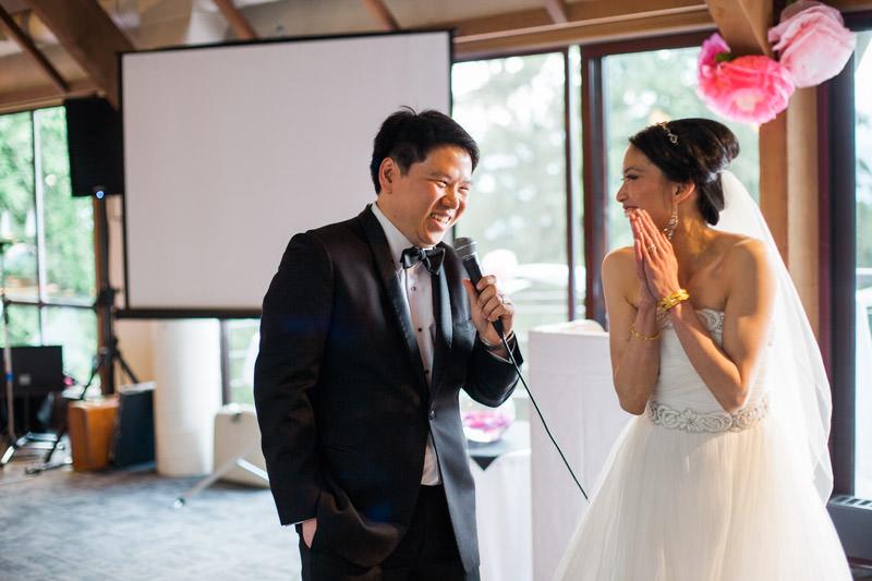 William Pia Second Shoot SFU Diamond Alumni Wedding Documentary Burnaby-85.jpg
