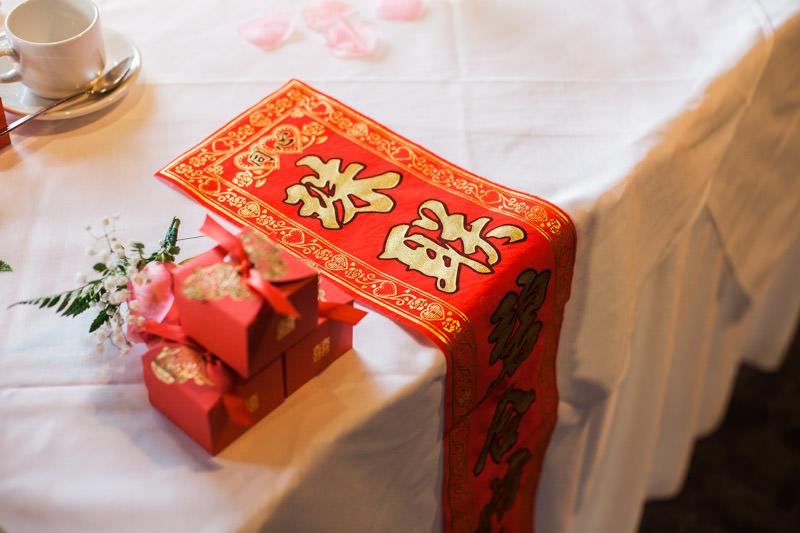 William Pia Second Shoot SFU Diamond Alumni Wedding Documentary Burnaby-86.jpg