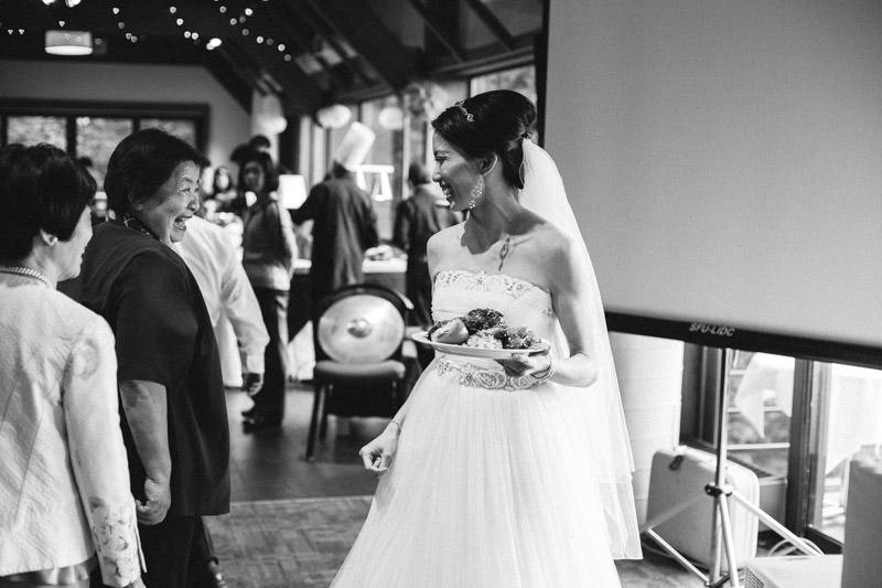 William Pia Second Shoot SFU Diamond Alumni Wedding Documentary Burnaby-87.jpg