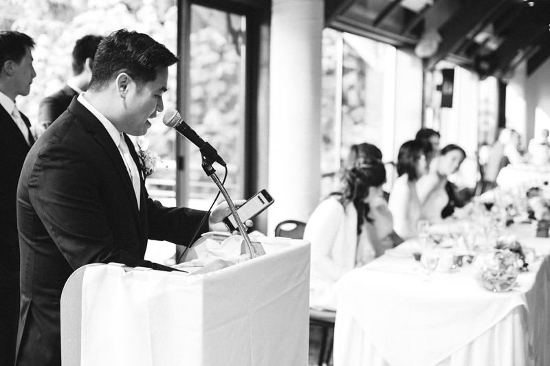 William Pia Second Shoot SFU Diamond Alumni Wedding Documentary Burnaby-94.jpg