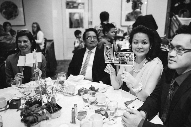 William Pia Second Shoot SFU Diamond Alumni Wedding Documentary Burnaby-96.jpg