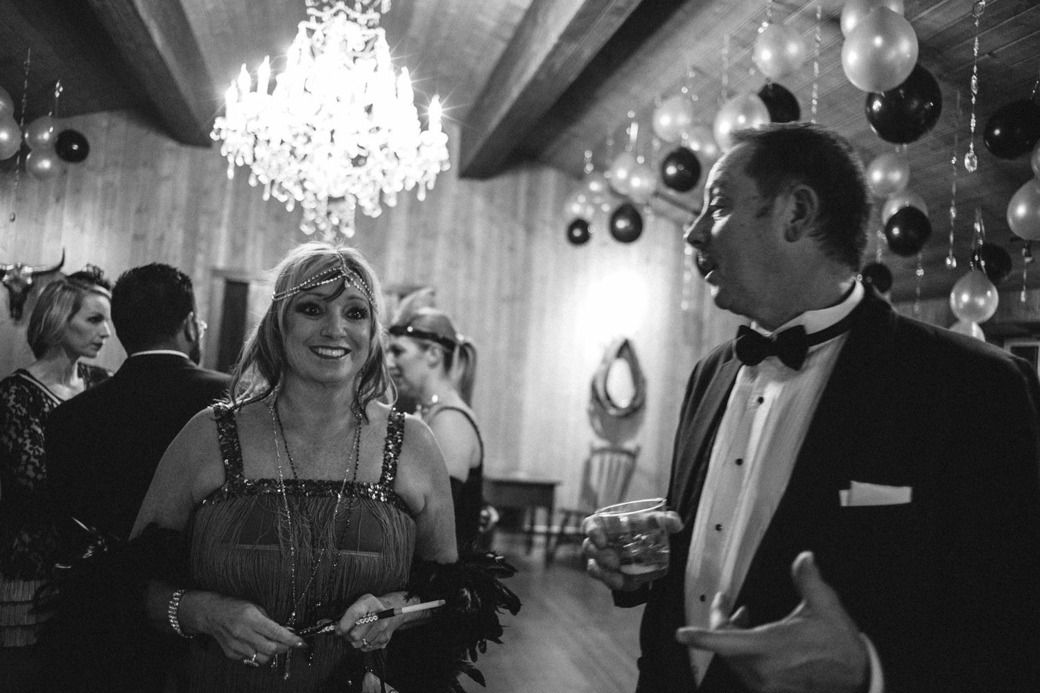 GreatGatsby at Mount Lehman Barn-8.jpg