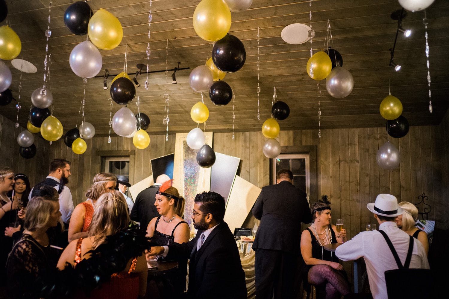 GreatGatsby at Mount Lehman Barn-26.jpg