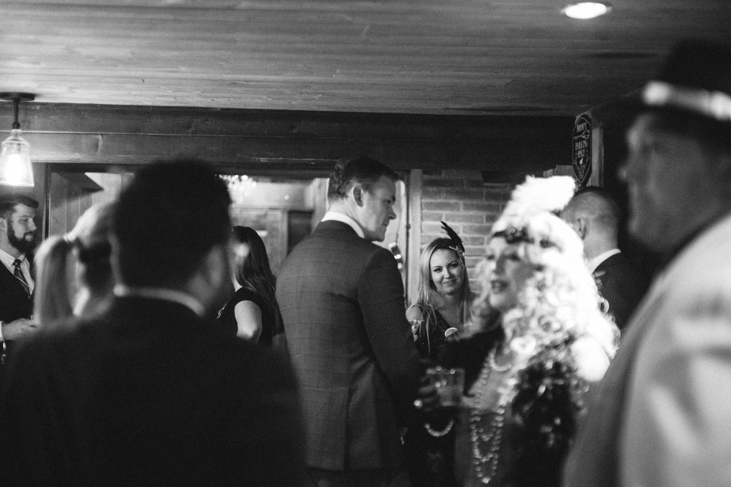 GreatGatsby at Mount Lehman Barn-41.jpg