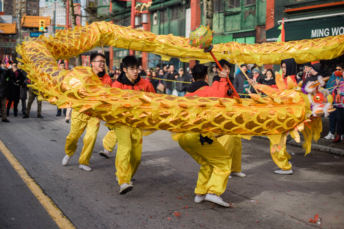 Chinese Lunar New Year Chinatown Parade 2018-18.jpg