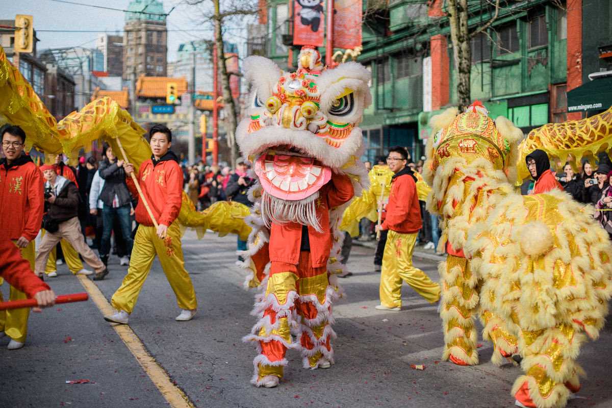 Chinese Lunar New Year Chinatown Parade 2018-21.jpg