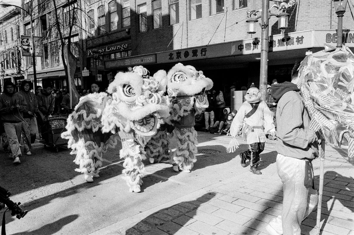 Chinese Lunar New Year Chinatown Parade 2018-37.jpg