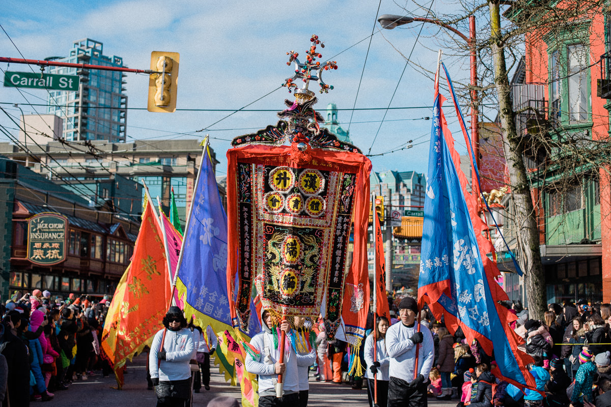 Chinese Lunar New Year Chinatown Parade 2018-40.jpg