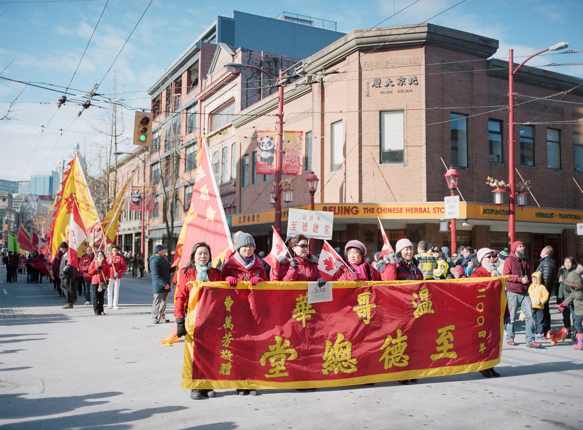 Chinese Lunar New Year Chinatown Parade 2018-48.jpg