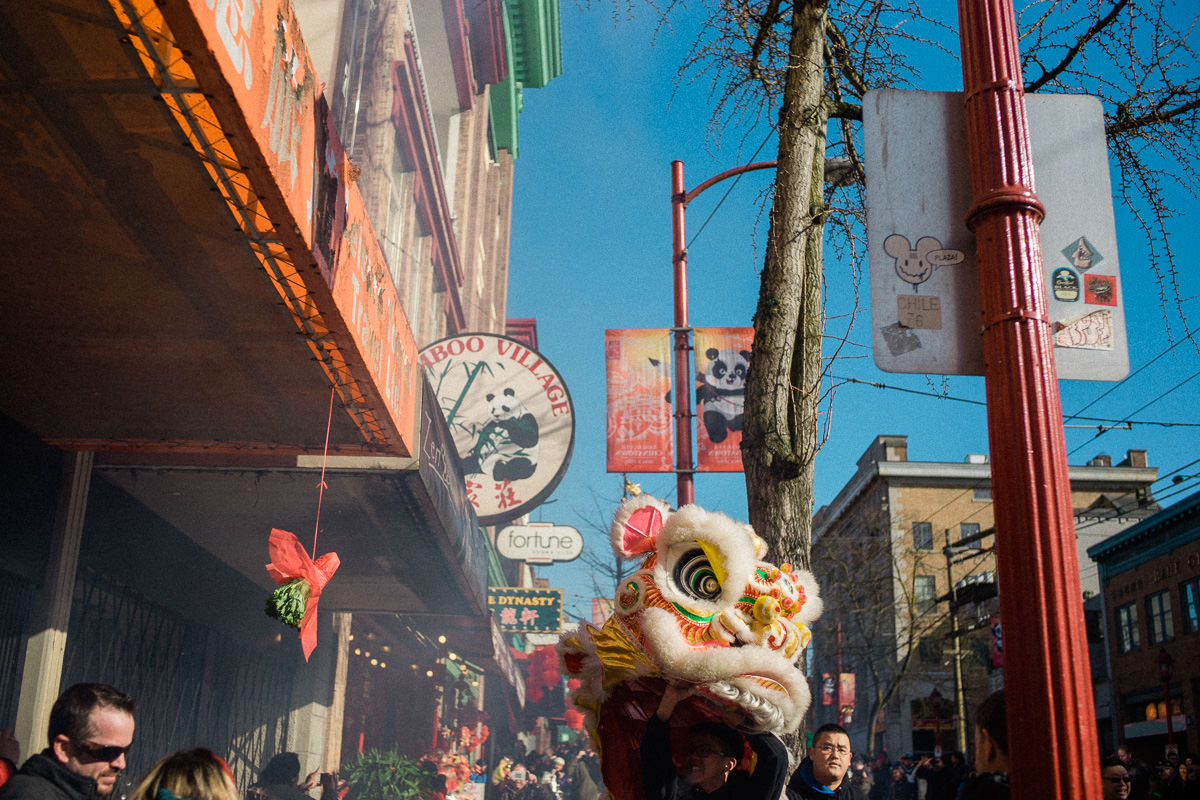 Chinese Lunar New Year Chinatown Parade 2018-60.jpg