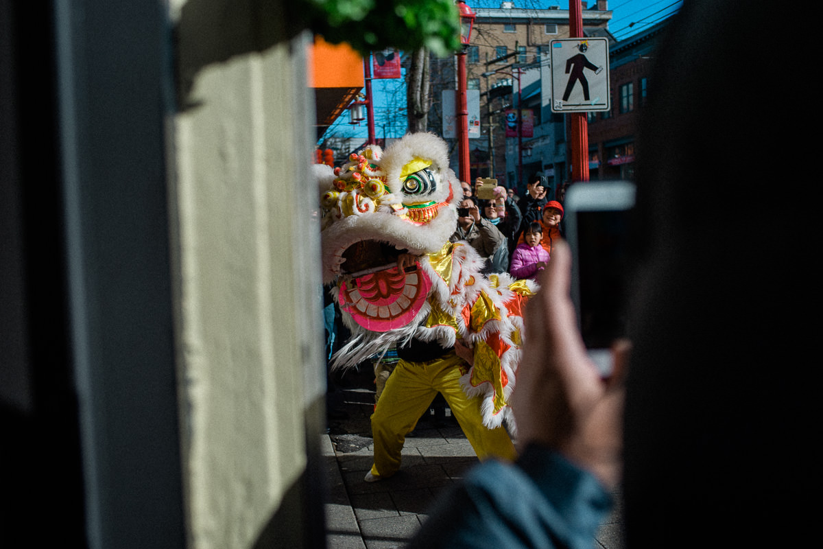Chinese Lunar New Year Chinatown Parade 2018-61.jpg