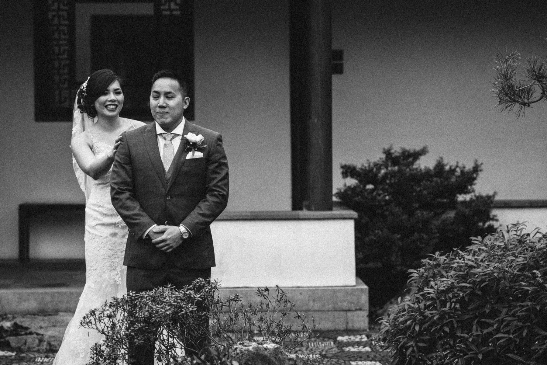 Alex and Linda Sun Yat Sen-22.jpg
