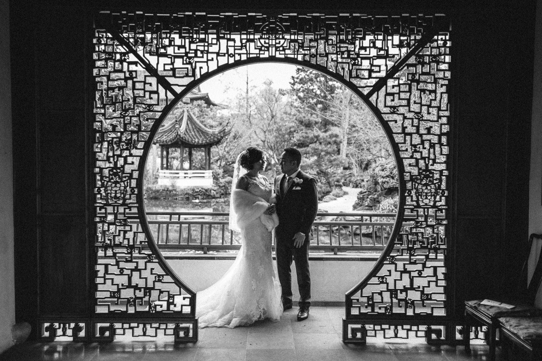 Alex and Linda Sun Yat Sen-26.jpg