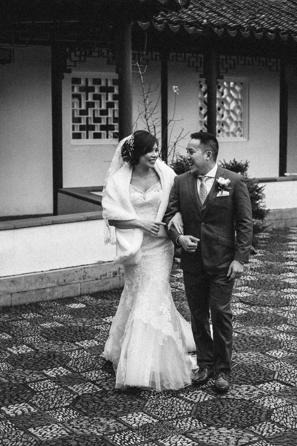 Alex and Linda Sun Yat Sen-25.jpg